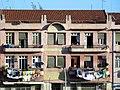 Lobito Tenement (19468768749).jpg