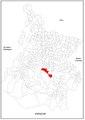 Localisation d'Asté dans les Hautes-Pyrénées 1.pdf