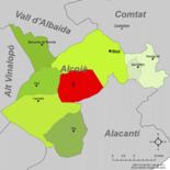 https://upload.wikimedia.org/wikipedia/commons/thumb/e/e7/Localitzaci%C3%B3_d'Ibi_respecte_l'Alcoi%C3%A0.png/155px-Localitzaci%C3%B3_d'Ibi_respecte_l'Alcoi%C3%A0.png