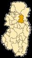 Localització de les Paüls.png
