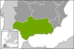 Localización de Andalucía.png