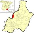 LocationAlcóntar.png