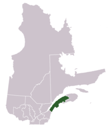 LocationBas-Saint-Laurent.png
