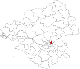 Location Canton Nantes-9.png