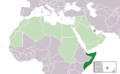 Location Somalia AW.png