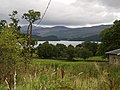Loch Lomond from Ross Loan - geograph.org.uk - 540496.jpg