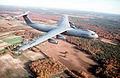 Lockheed C-141A-15-LM Starlifter 64-0616 - 4.jpg