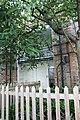 Lodge at Entrance to Kennington Park exterior 15 entrance at rear.jpg