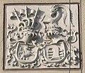 Loewenbruch5 Herrenhaus Wappen.JPG