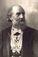 Logenmeister der Johannisloge Otto Hieber.png