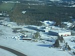 Logistics terminals in Turku Airport from air.jpg