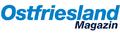 Logo-Ostfriesland-Magazin.png