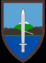 Logo-hativa-769.png