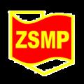 Logo-zsmp1976.png
