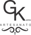LogoGKArtes.png