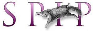 SPIP logo