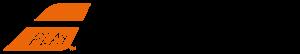 Babolat - Image: Logo Babolat