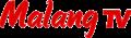 Logo Baru MalangTV 2019.png