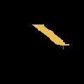 Logo CRdiesel Service.png
