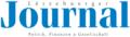 Logo Lëtzebuerger Journal.png