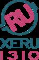 Logo Radio Universidad UACh (Viejo).png