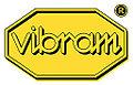 Logo Vibram.jpg