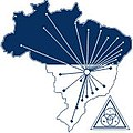 Logo cmsb 2.jpg