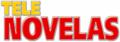 Logo da revista Telenovelas.png
