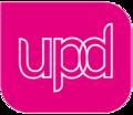 Logo de UPyD.png