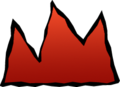 Logo montagne yama.png