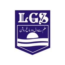 Lahore Grammar School - Wikipedia