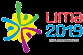 94af3bc935fc Juegos Panamericanos de 2019 - Wikipedia, la enciclopedia libre