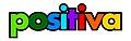 Logotipo Positiva.jpg
