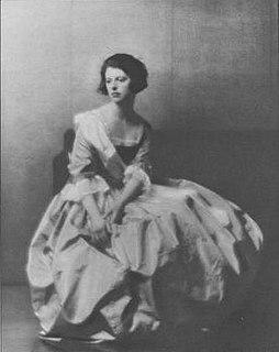 Lois Sturt (1900-1937)