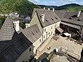 Loket Burg - Innenhof 2.jpg