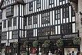 London, England (15382888674).jpg