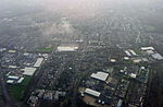 London, Thamesmead, aerial view 01.jpg