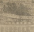 London - John Norden's map of 1593.jpg