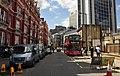 London - Westminster - Chapel Street - geograph.org.uk - 2546386.jpg