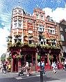 London - building 4.jpg