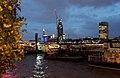 London MMB »1X3 River Thames.jpg