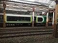 London Northwestern Railway train at Crewe 13 21 32 910000.jpeg