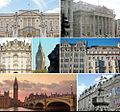 London landmarks.jpg