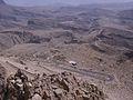 Long Journey Of Gorakh Hills.jpg