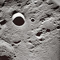 Long Shadows on the Lunar Surface - GPN-2000-001485.jpg