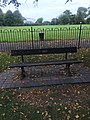 Long shot of the bench (OpenBenches 1980-1).jpg
