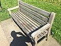 Long shot of the bench (OpenBenches 5808-1).jpg