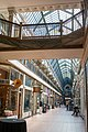 Looking S - Colonial Arcade.jpg