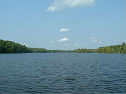 Loon Lake Realty Menominee River.JPG