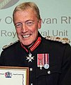 Lord Lieutenant Tim Stevenson (cropped).jpg